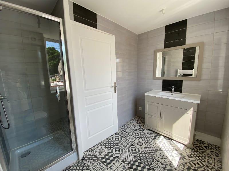 Sale apartment Gouvieux 299000€ - Picture 11