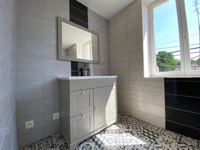 Sale apartment Gouvieux 299000€ - Picture 12
