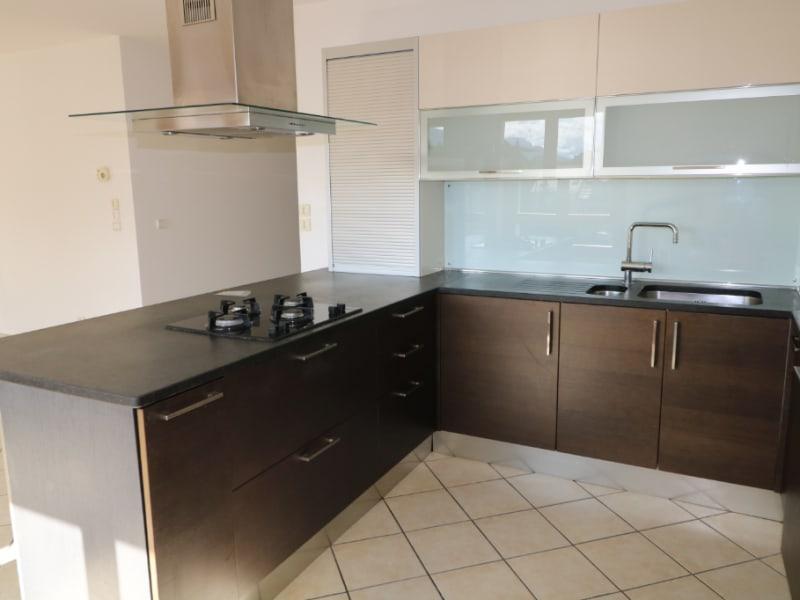 A LOUER T3 - 88.20 m² - Bonneville