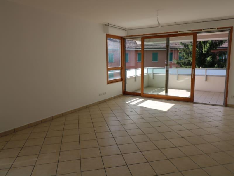 Location appartement Bonneville 1100€ CC - Photo 2