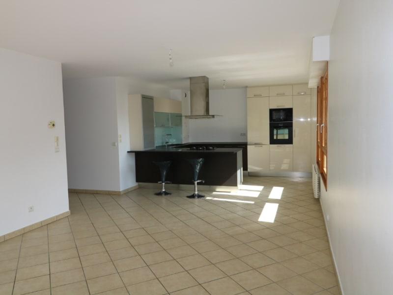 Location appartement Bonneville 1100€ CC - Photo 3