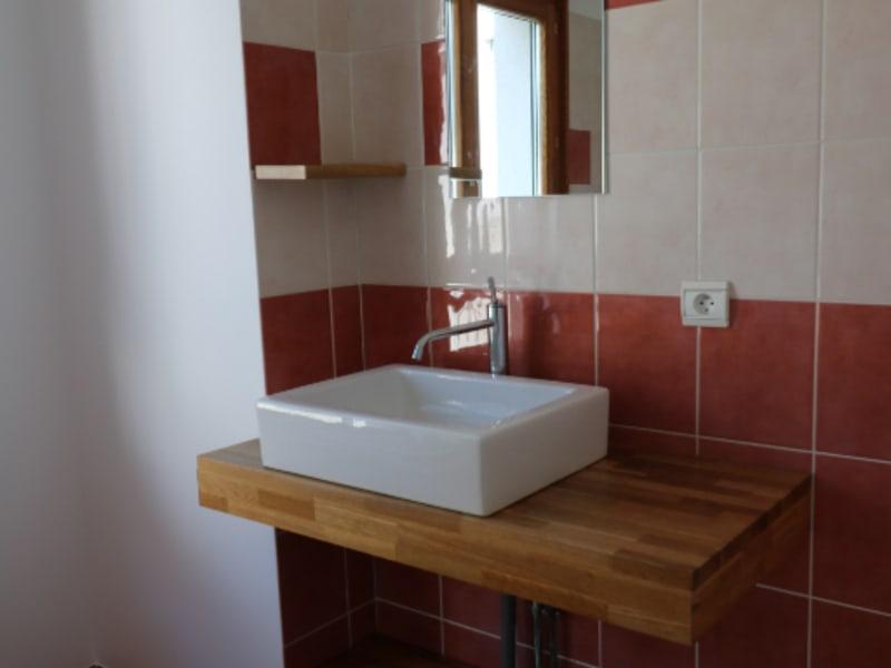 Location appartement Bonneville 1100€ CC - Photo 4
