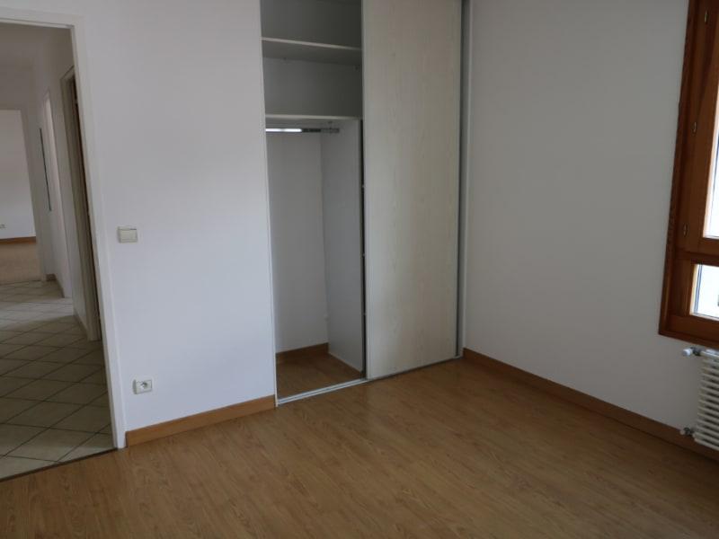 Location appartement Bonneville 1100€ CC - Photo 5