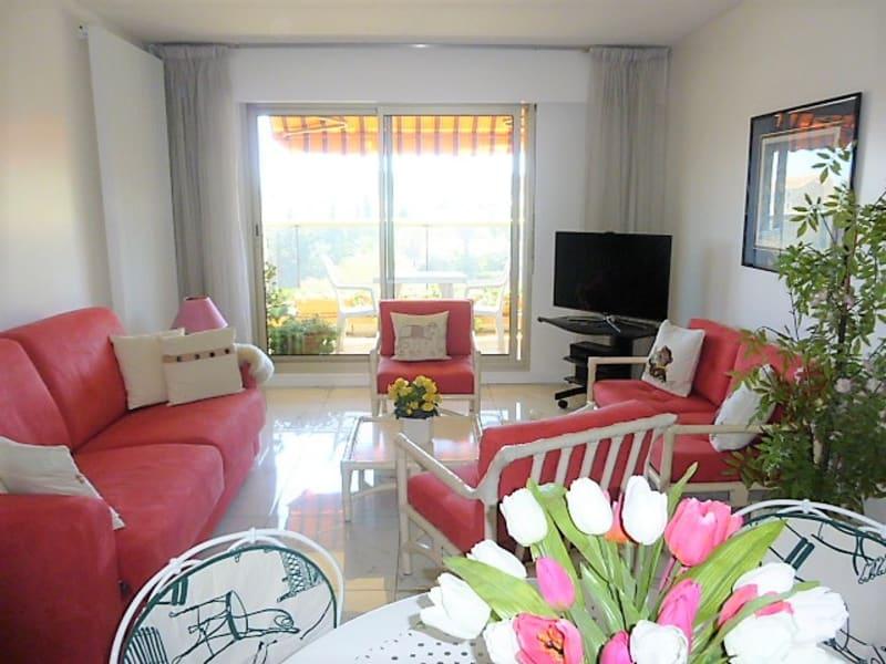 Venta de prestigio  apartamento Hyeres 364000€ - Fotografía 3