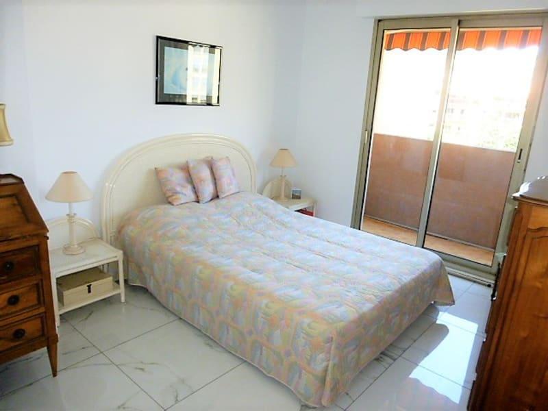 Venta de prestigio  apartamento Hyeres 364000€ - Fotografía 6