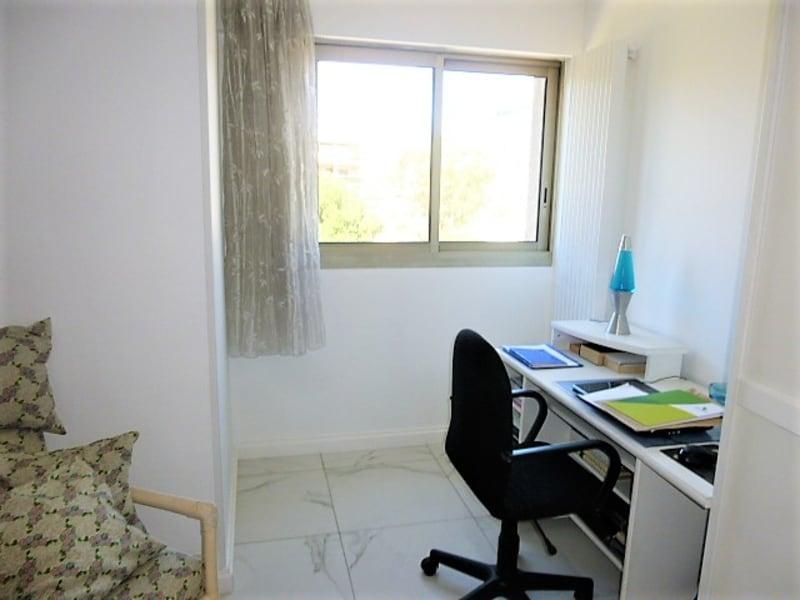 Venta de prestigio  apartamento Hyeres 364000€ - Fotografía 7
