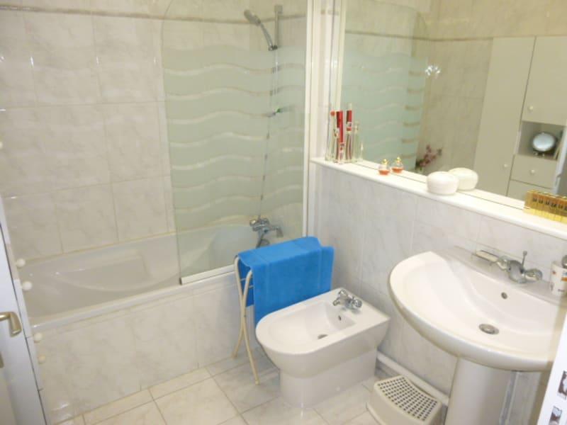 Venta de prestigio  apartamento Hyeres 364000€ - Fotografía 8
