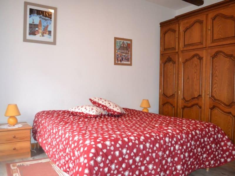Vente maison / villa Eguisheim 215130€ - Photo 3