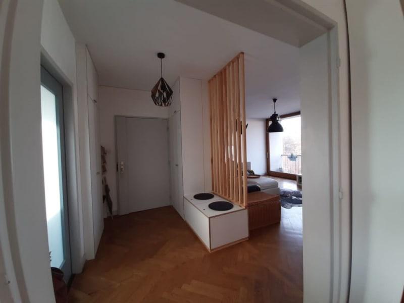 Vente appartement Colmar 267500€ - Photo 6