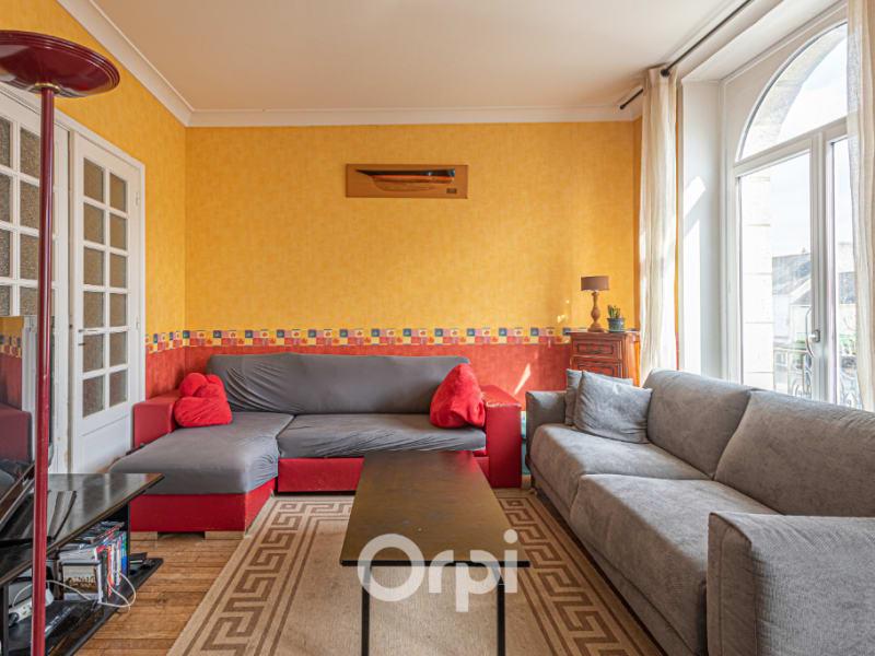 Sale house / villa Pluvigner 366800€ - Picture 4
