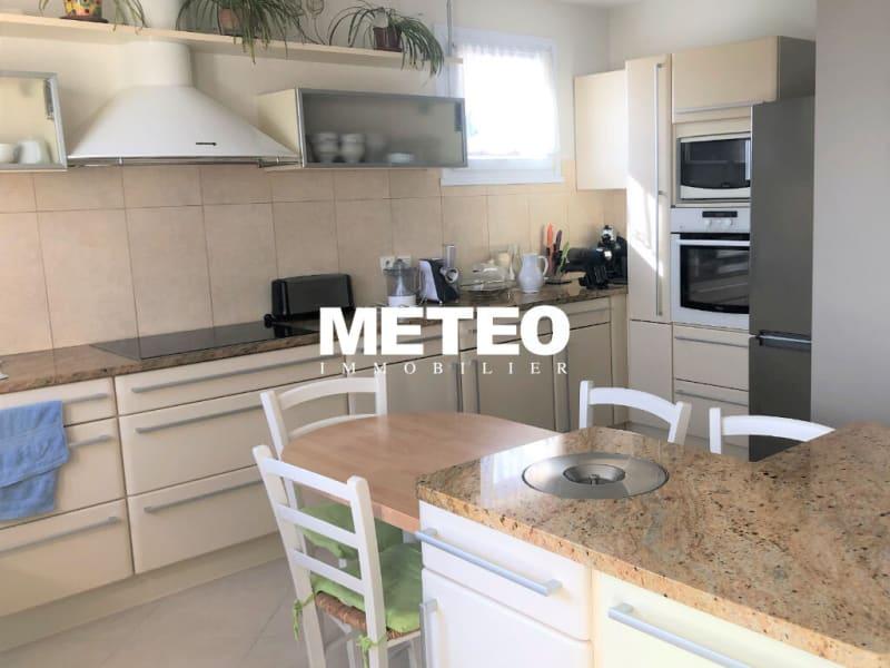 Sale house / villa Les sables d olonne 731000€ - Picture 3