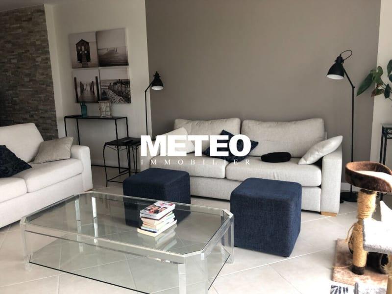 Sale house / villa Les sables d olonne 731000€ - Picture 6