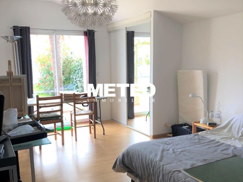 Sale house / villa Les sables d olonne 731000€ - Picture 7