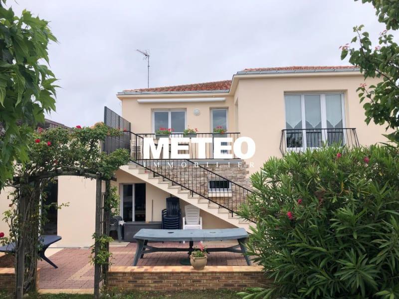 Sale house / villa Les sables d olonne 731000€ - Picture 10
