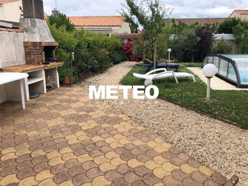 Sale house / villa Les sables d olonne 731000€ - Picture 12