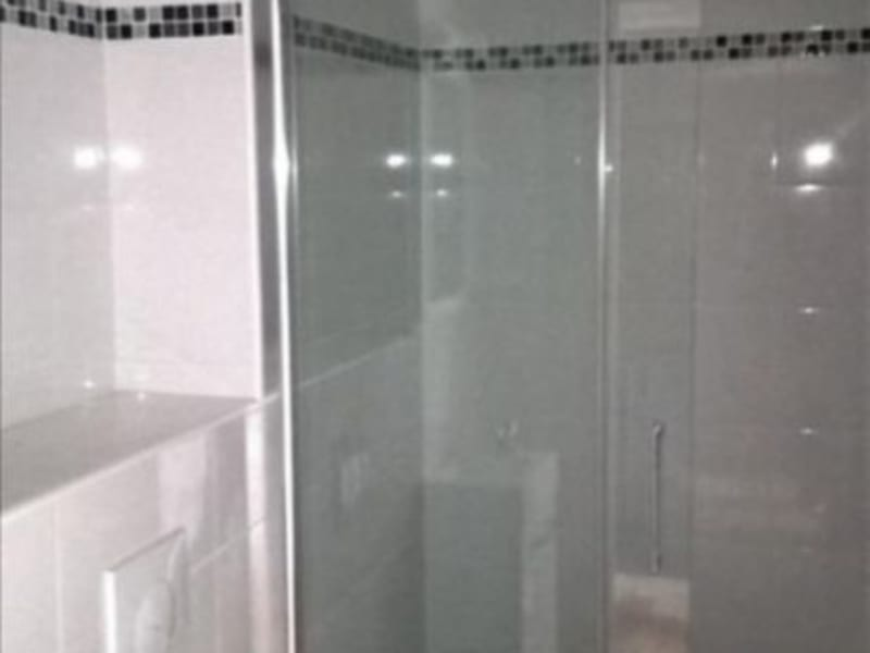 Rental apartment Malakoff 800€ CC - Picture 3