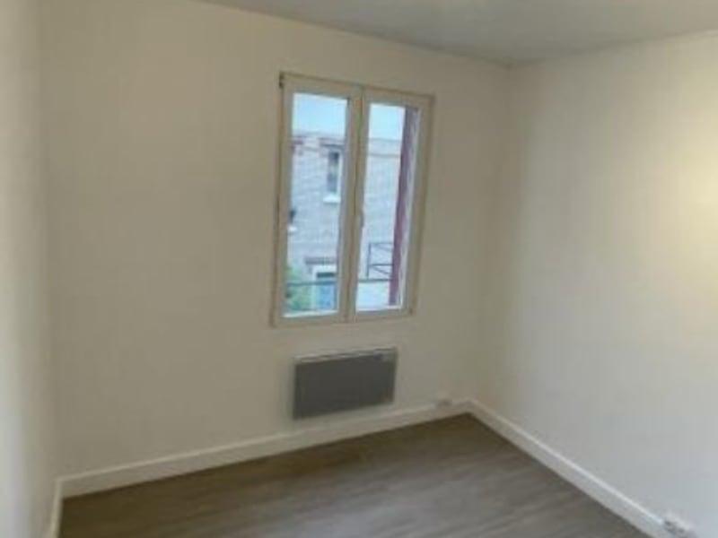 Rental apartment Nogent sur marne 620€ CC - Picture 3