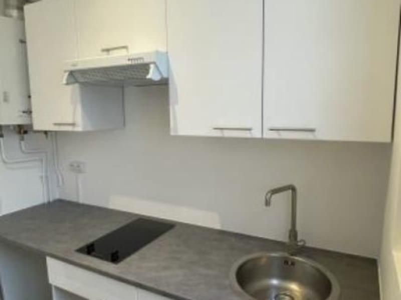 Rental apartment Nogent sur marne 620€ CC - Picture 5