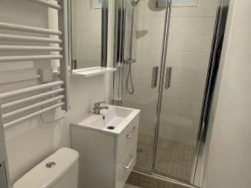 Rental apartment Nogent sur marne 620€ CC - Picture 6