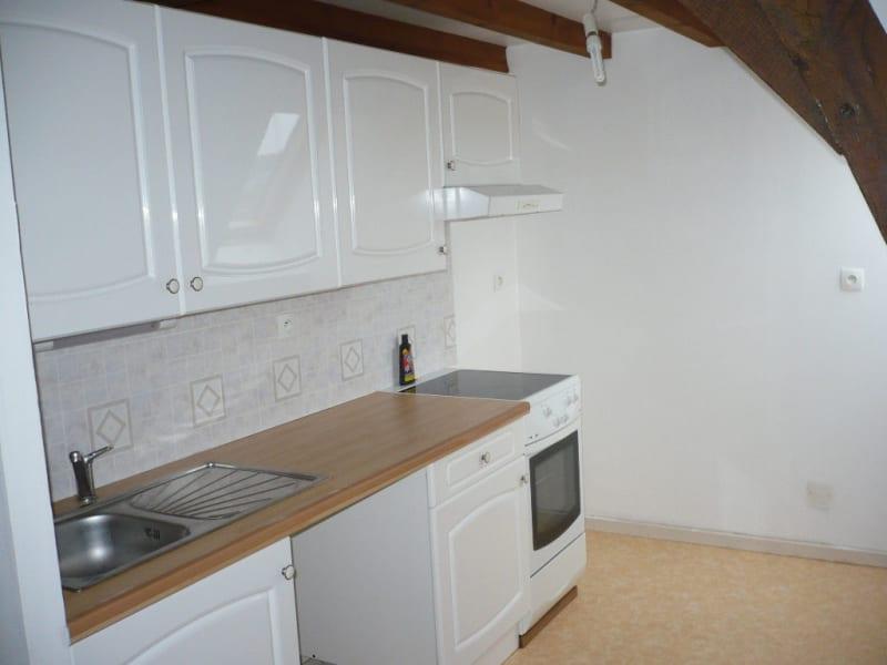 Location appartement Aire sur la lys 459€ CC - Photo 3