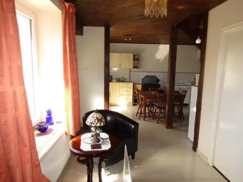 Sale house / villa Plourac h 107000€ - Picture 4