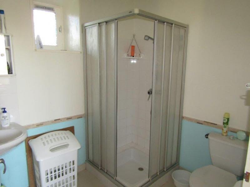 Sale house / villa Plourac h 107000€ - Picture 5