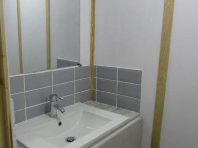 Sale house / villa Plourac h 107000€ - Picture 8