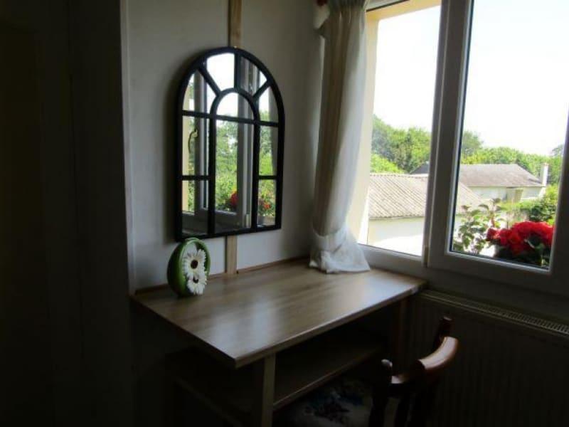 Sale house / villa Plourac h 107000€ - Picture 9
