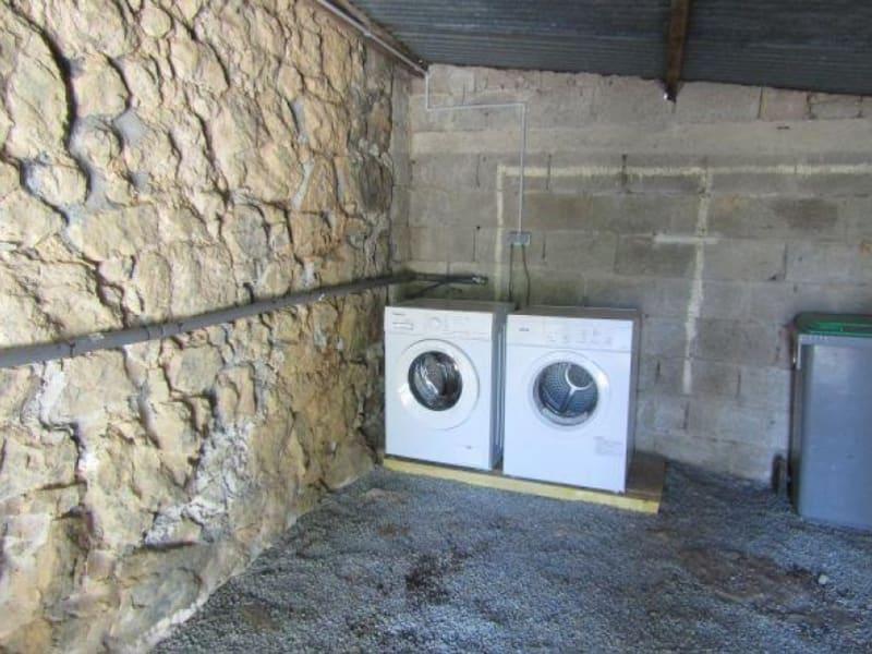 Sale house / villa Plourac h 107000€ - Picture 10