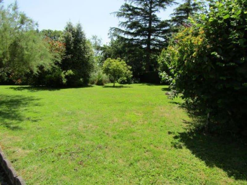 Sale house / villa Plourac h 107000€ - Picture 12