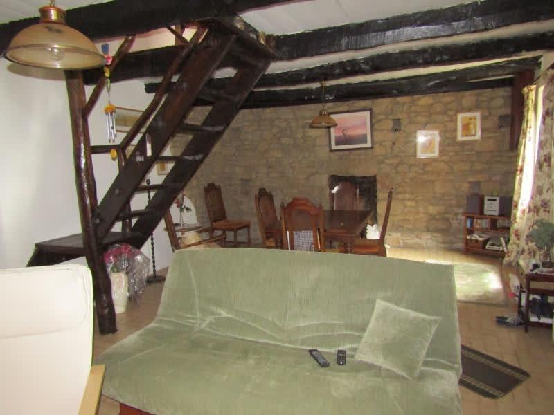 Vente maison / villa Le vieux marche 90950€ - Photo 4