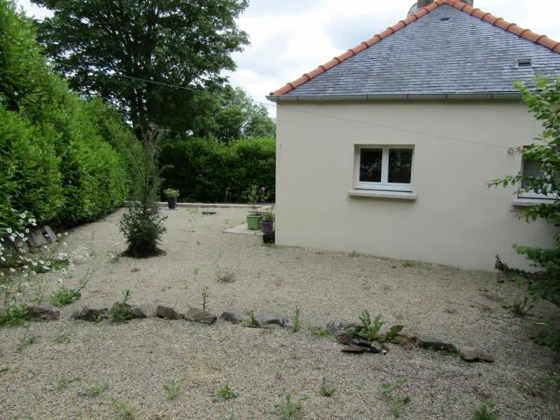 Vente maison / villa Le vieux marche 90950€ - Photo 11