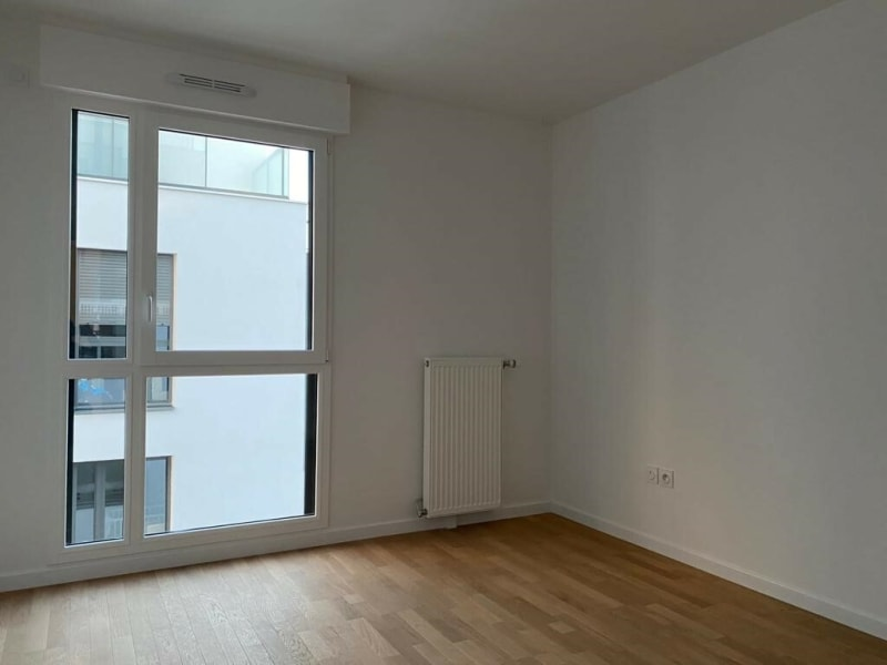 Rental apartment Colombes 1355€ CC - Picture 3