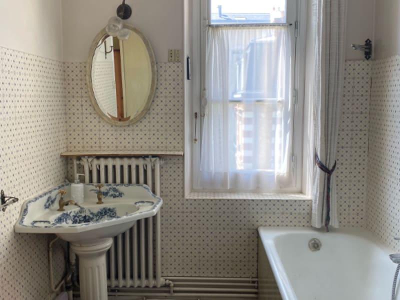 Sale apartment Versailles 1090000€ - Picture 7