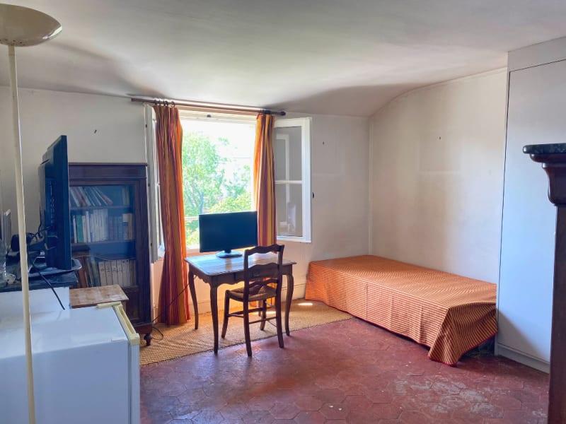 Sale apartment Versailles 1090000€ - Picture 8