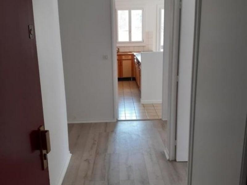 Vente appartement Livry gargan 240000€ - Photo 6