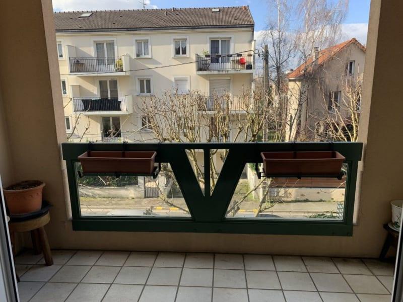 Sale apartment Livry gargan 243800€ - Picture 1