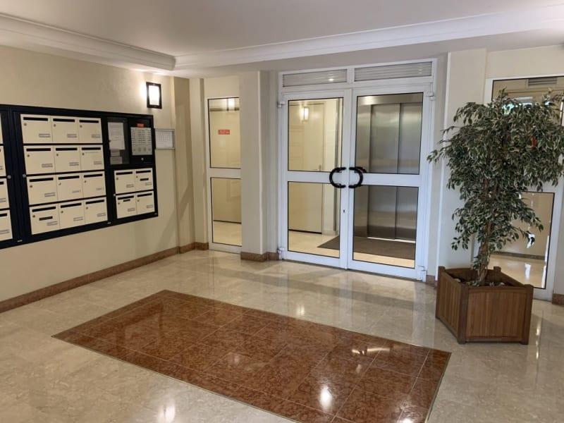 Sale apartment Livry gargan 243800€ - Picture 2