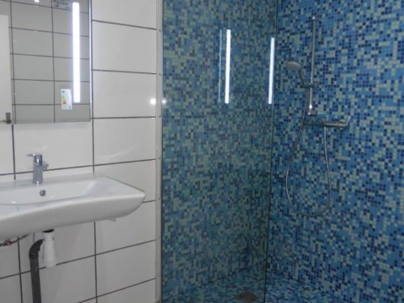 Location appartement Les pavillons sous bois 780€ CC - Photo 3