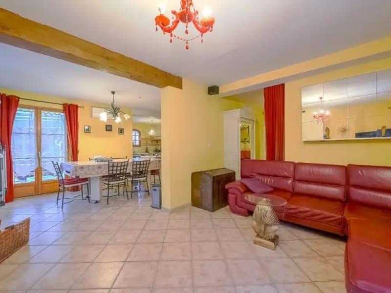 Vente maison / villa Magny en vexin 497000€ - Photo 3
