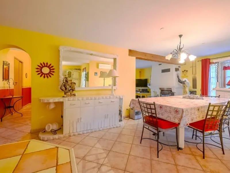 Vente maison / villa Magny en vexin 497000€ - Photo 4