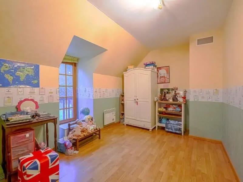 Vente maison / villa Magny en vexin 497000€ - Photo 5