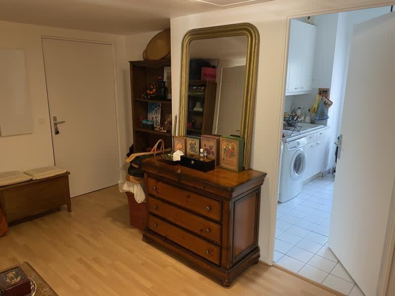 Verkauf wohnung Montigny le bretonneux 269000€ - Fotografie 3