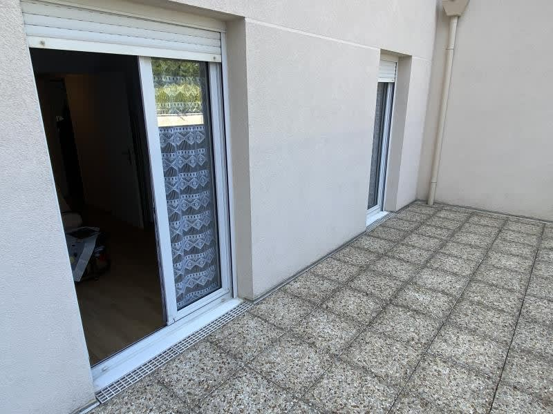 Verkauf wohnung Montigny le bretonneux 269000€ - Fotografie 5