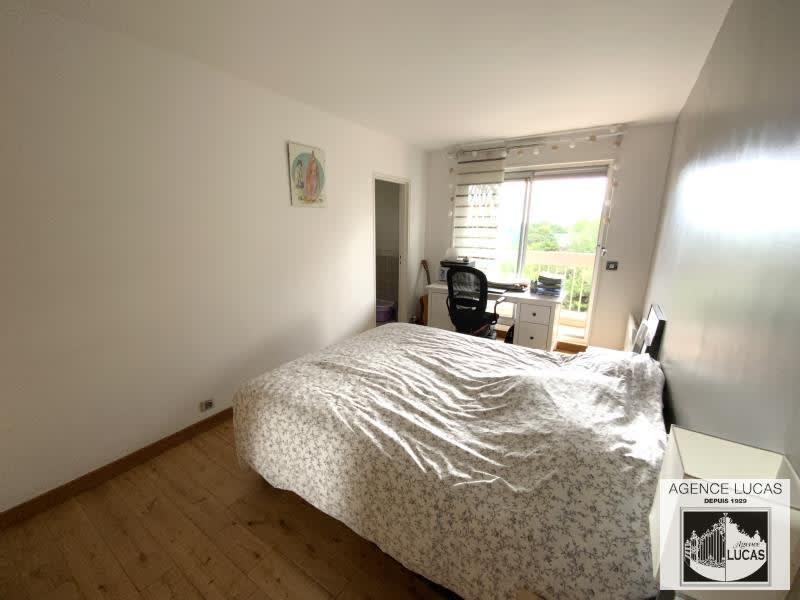 Vente appartement Verrieres le buisson 565000€ - Photo 5