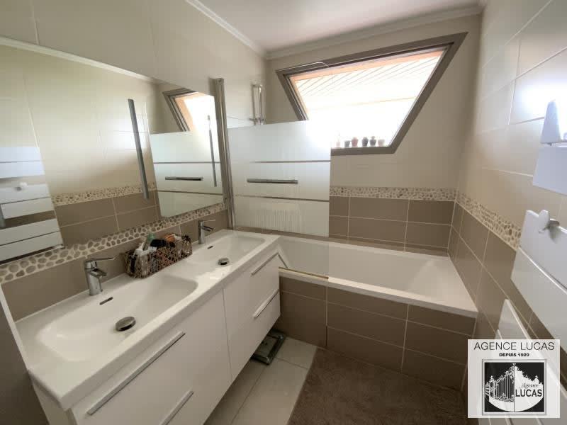 Vente appartement Verrieres le buisson 565000€ - Photo 6