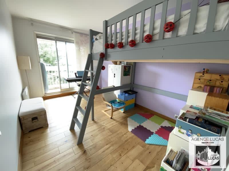 Vente appartement Verrieres le buisson 565000€ - Photo 7