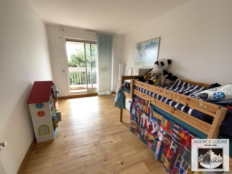 Vente appartement Verrieres le buisson 565000€ - Photo 8