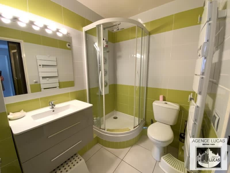 Vente appartement Verrieres le buisson 565000€ - Photo 9