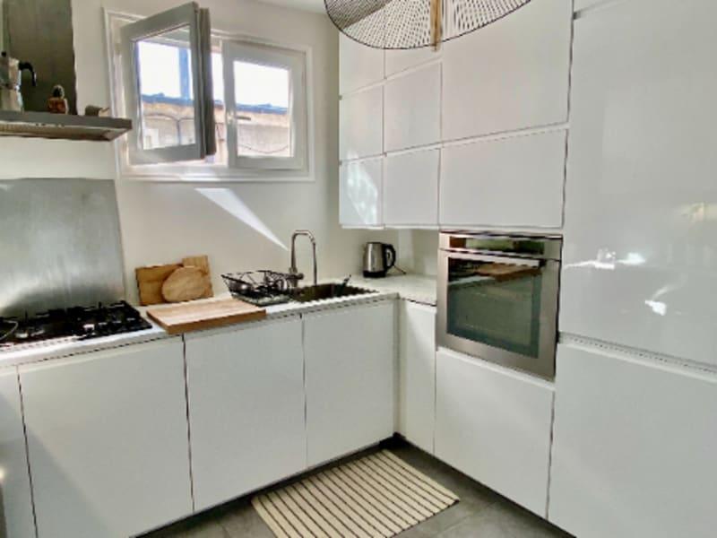 Sale apartment Maisons-laffitte 510000€ - Picture 1